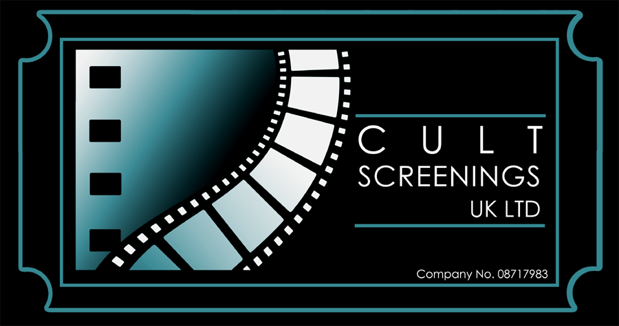 cultscreenings.co.uk