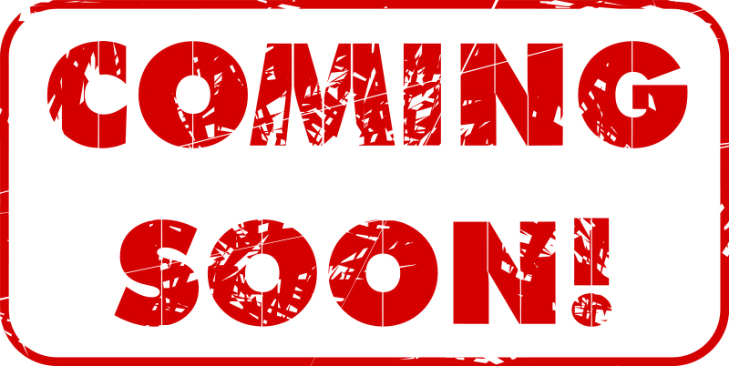 red_coming_soon_stamp copy