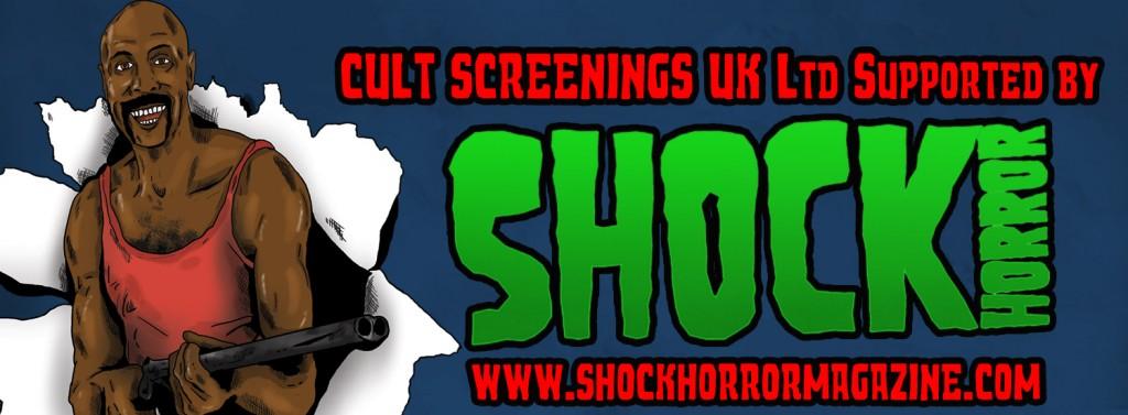 shock banner