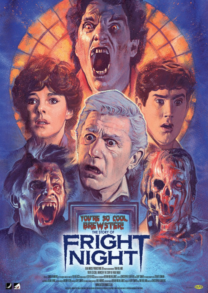 FRIGHT NIGHT GH small