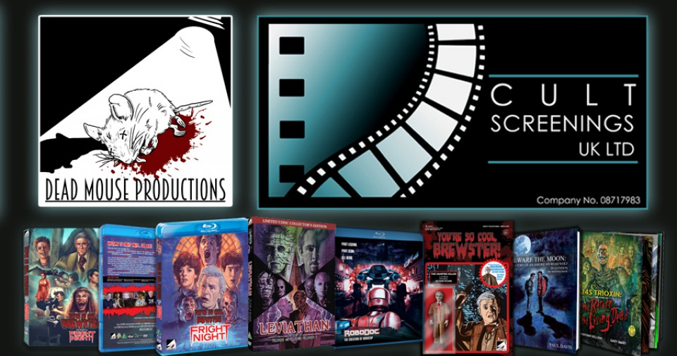 Vampire Killer Figure | cultscreenings co uk